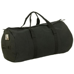 Heavyweight Gear Bag