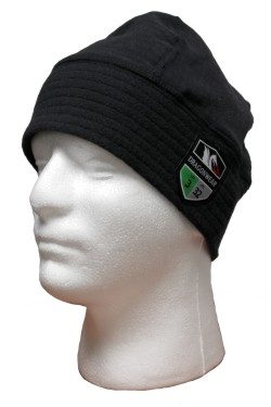 Power Grid Beanie Toque