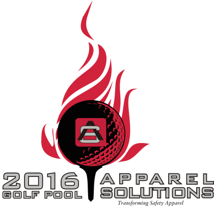 ASI golf pool 2016