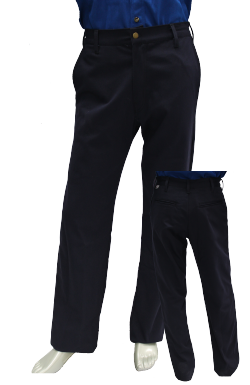 UltraSoft Work Pant