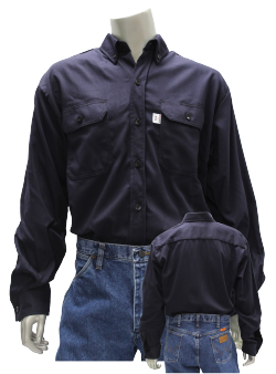 UltraSoft Work Shirt